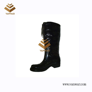 Snow Boots with High Quality and Waterproof Outsole (WSB034)