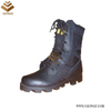 Smooth Leather Military Jungle Boots with High Quality (WJB014)