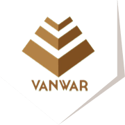 CHINA VANWAR CO., LTD