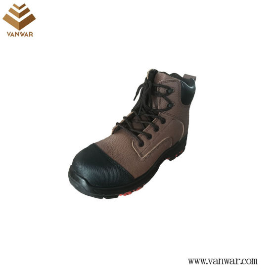 Working Safety Shoes with High Quality (WSS013)