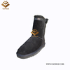 High Quatity Wateproof Snow Boots (wscb050)