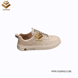 China fashion high quality lightweight Casual sport shoes (wcs023)