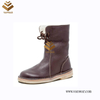 Classic Fashion Winter Snow Boots with High Quality (Wsb071)